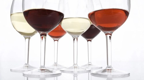 Wine Tasting: A How-to Guide