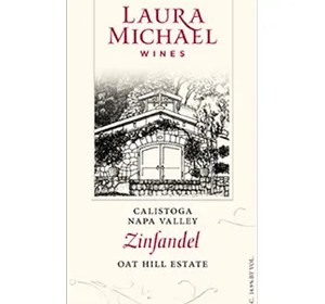 Laura Michael Wines