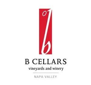 B Cellars