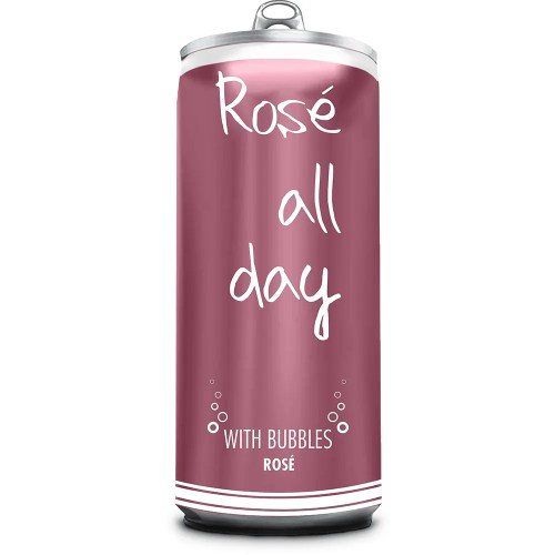 Roseallday can