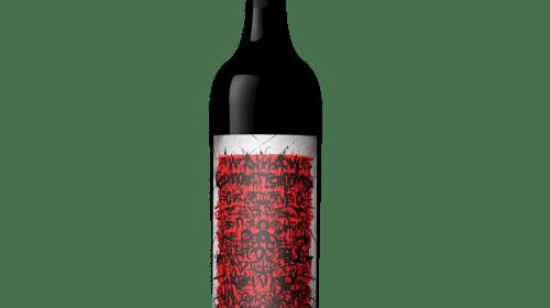 Declaration Cabernet Sauvignon by 1849 Wine Company