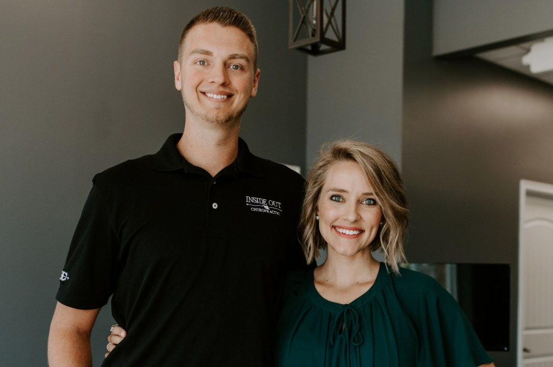 family chiropractic services