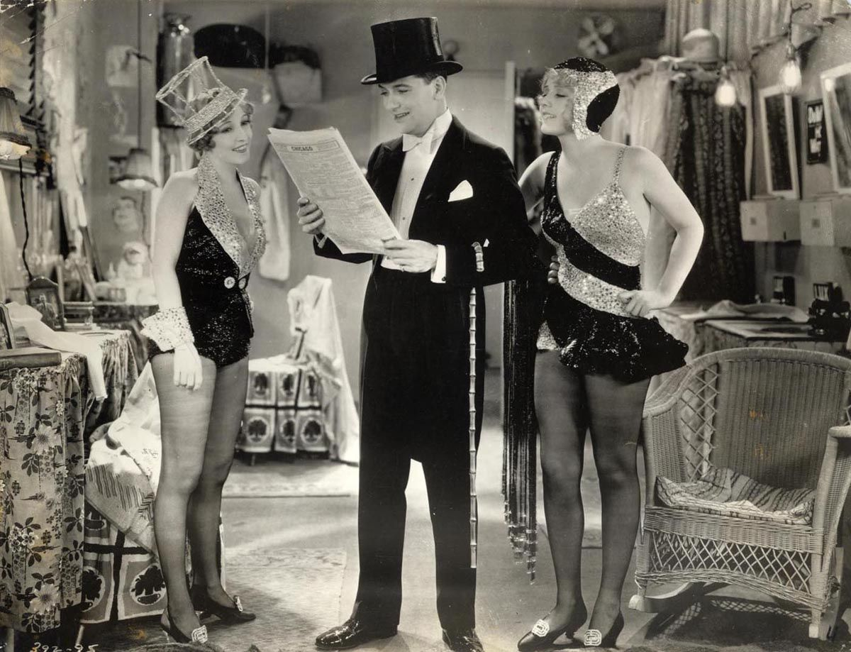 the broadway melody of 1929 the vintage cameo. Black Bedroom Furniture Sets. Home Design Ideas