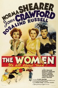 thewomen