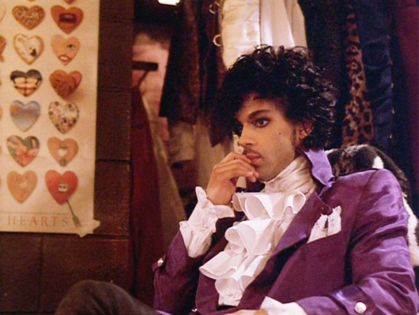 purplerain-blouse