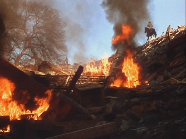 duelinthesun-fire