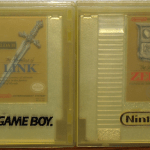 Gameboy_CasesGold