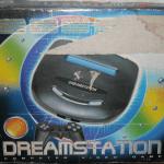 DreamStationBox