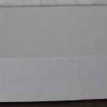 HobbyBox(4)