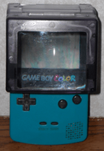 GameBoyColorHighFrequency