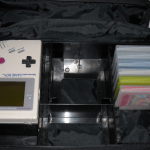 GameSystem(2)