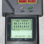 GameBoyPocketGameGenie