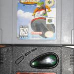 N64GameSharkProGap