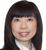 Fei-Yang - Immigration Associate at DKLM