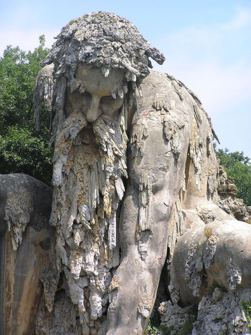 colosso-dell-appennino-sculpture-florence-italy-3__700