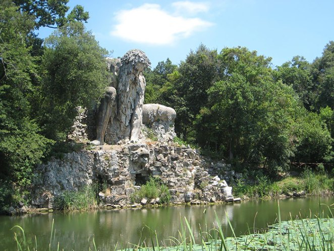 colosso-dell-appennino-sculpture-florence-italy-4