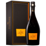 Veuve Clicquot Champagne La Grande Dame 2004 750mL with Gift Box