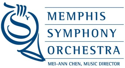 Memphis-Symphony-Orchestra
