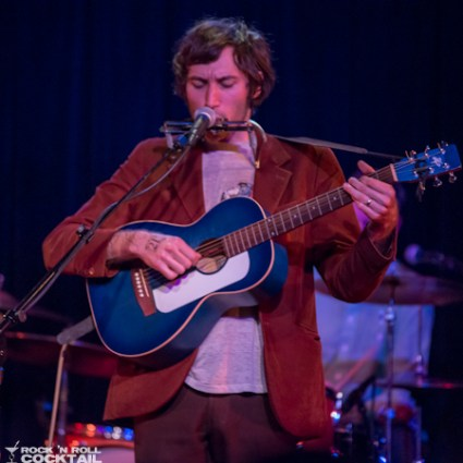 Matt Costa Slims San Francisco Jason Miller-19