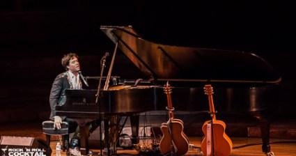 Rufus Wainwright Davies Symphony Hall  San Francisco Jason Miller-9597