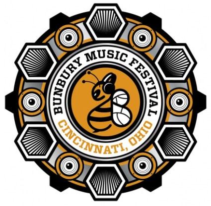 Bunbury logo