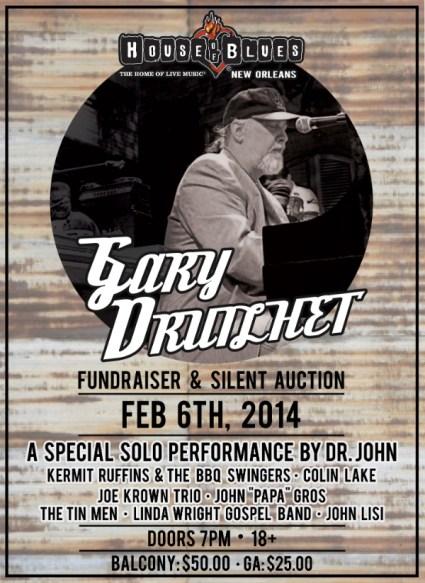 Gary-Fundraiser 600x825