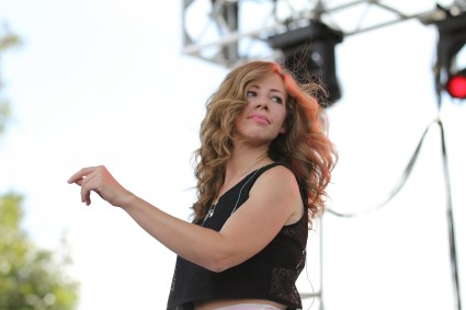 ACL_LakeStreetDive2