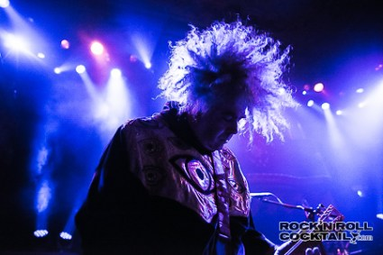 The Melvins Photographed by Jason Miller-10