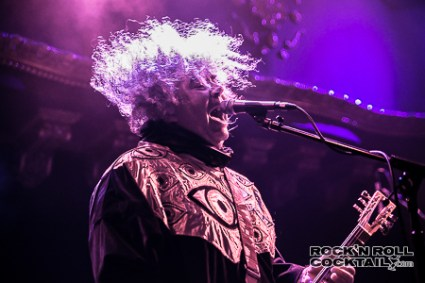 The Melvins Photographed by Jason Miller-12