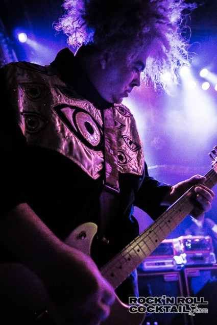 The Melvins Photographed by Jason Miller-5