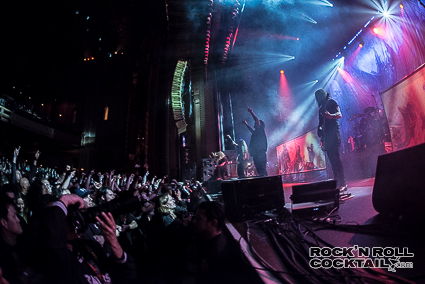 Exodus photographed by Jason Miller-18