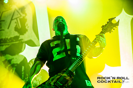 Slayer photographed by Jason Miller-16