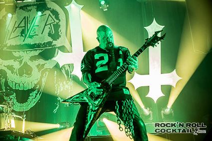 Slayer photographed by Jason Miller-17