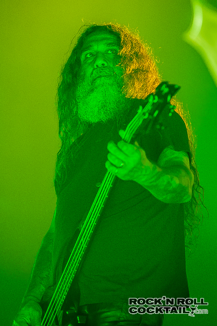 Slayer photographed by Jason Miller-2