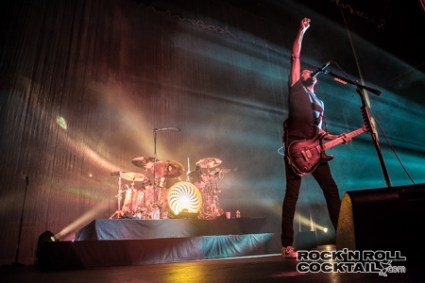 Alice in Chains Shot by Jason Miller-21