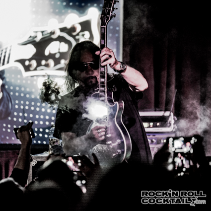 Ace Frehley-23