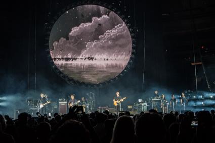 David Gilmour-2