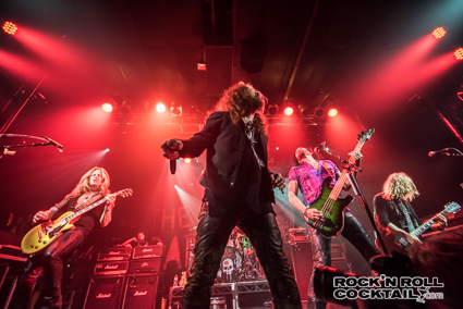 the-dead-daisies-photographed-by-jason-miller_