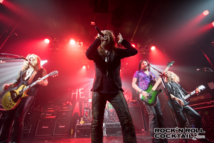 the-dead-daisies-photographed-by-jason-miller_-3