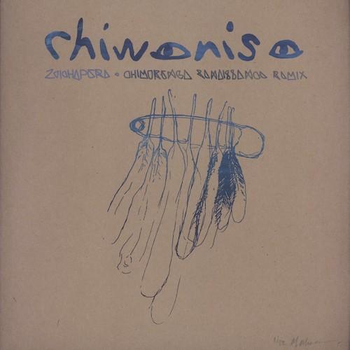 Chimurenga-800x800