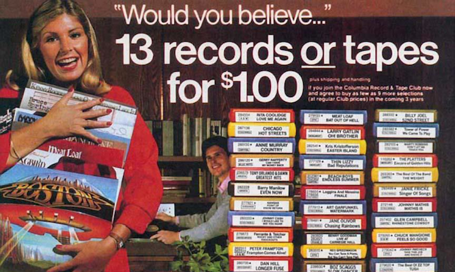 columbia-house-relaunch-vinyl-mail-order-service