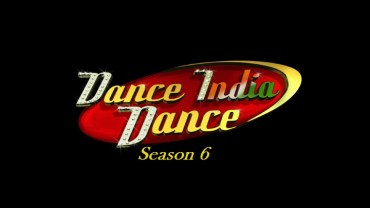 Dance India Dance Season 6, 2017 Audition