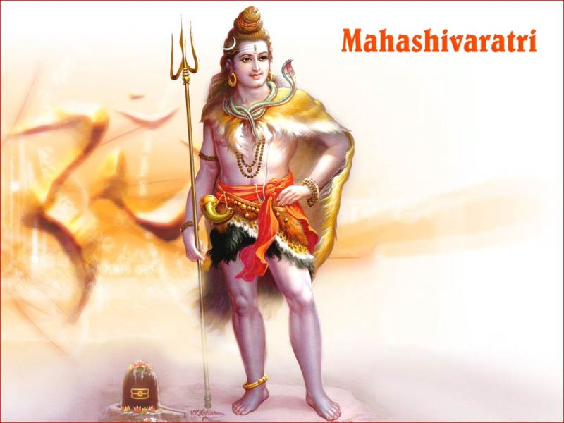 MahaShivratri-Images for whatsapp