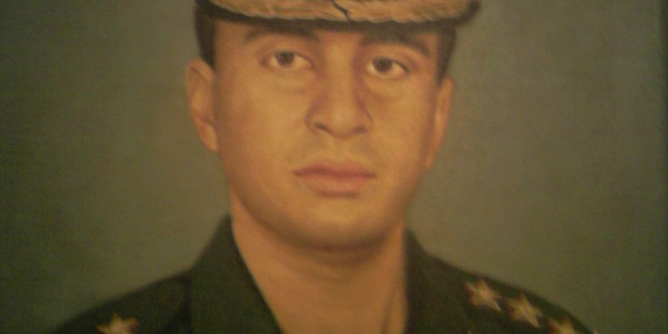 Martyred Captain Mandeep Singh Wiki, Age, Bio, Height, Worth, Asset
