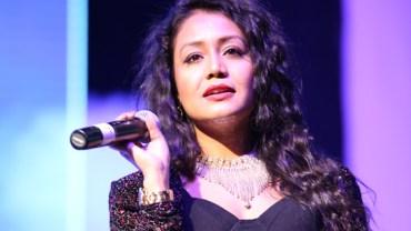 Neha Kakkar Wiki