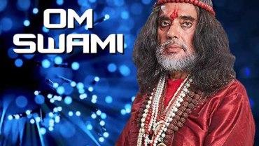 Swami Om Ji Biography, Age, Wiki & Photos, Video
