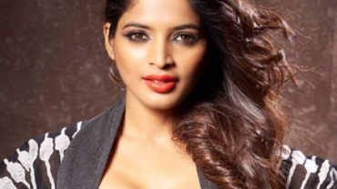 Sanchita Shetty Bio