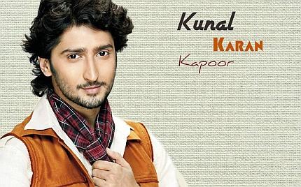 Kunal Karan Kapoor