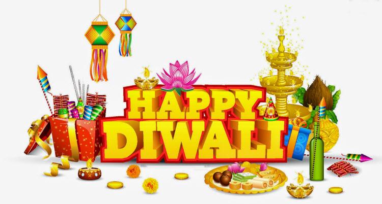 Diwali Festival 2017