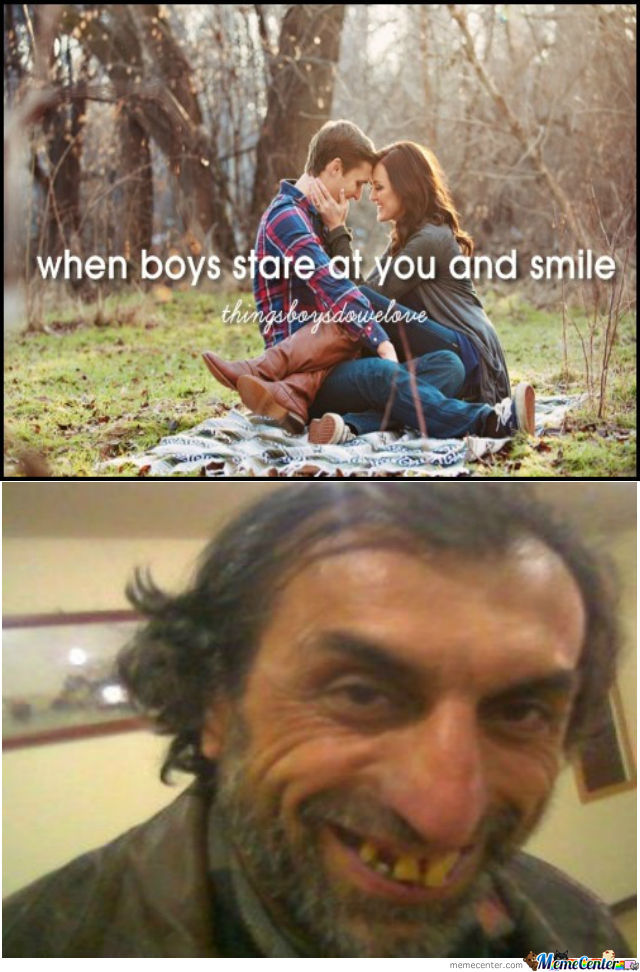 60 Funniest Memes About Guys Of All Time The Viraler